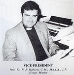 Fr Phil Robson CM Vice President SSC.jpg