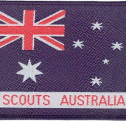Scouts Australia refuse to answer questions re Judge Garry Neilson who supported paedophilia and inc