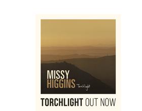 Torchlight - MISSY HIGGINS