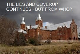 The Lies and coverup's continue - St Stanislaus College BATHURST