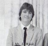 Mr Stephen Wade Science SSC.jpg