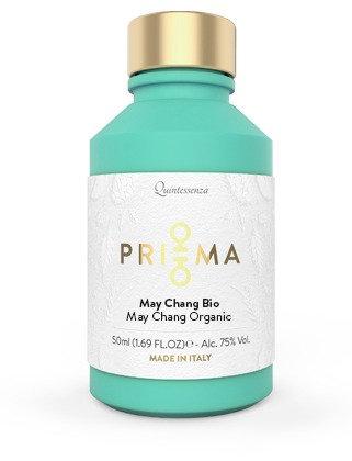 May Chang Bio