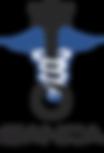 LOWVELD (logo).png