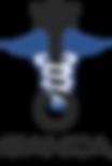 NONGOMA (logo).png