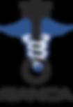 THUSONG (logo).png