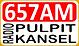 Radio-Pulpit.png