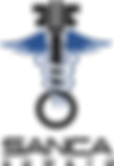 SOWETO (logo).png