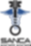 EASTERN GAUTENG (Logo).png