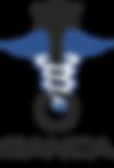 SASOLBURG (logo).png