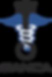 HEIDELBERG (Logo).png