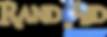 React-logo PNG.png
