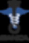 HORIZON (Logo).png
