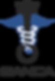 ZULULAND (logo).png