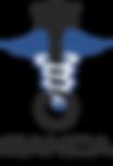 TSANTSABANE (logo).png