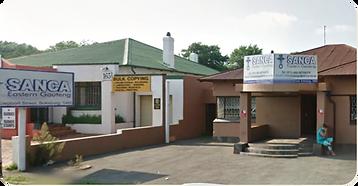eastern gauteng.png