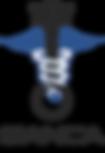 NEWCASTLE (logo).png