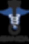 DURBAN (logo).png