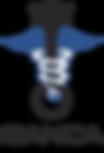 SANPARK (logo).png