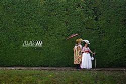 Rococò Garden pic nic 2015.jpg