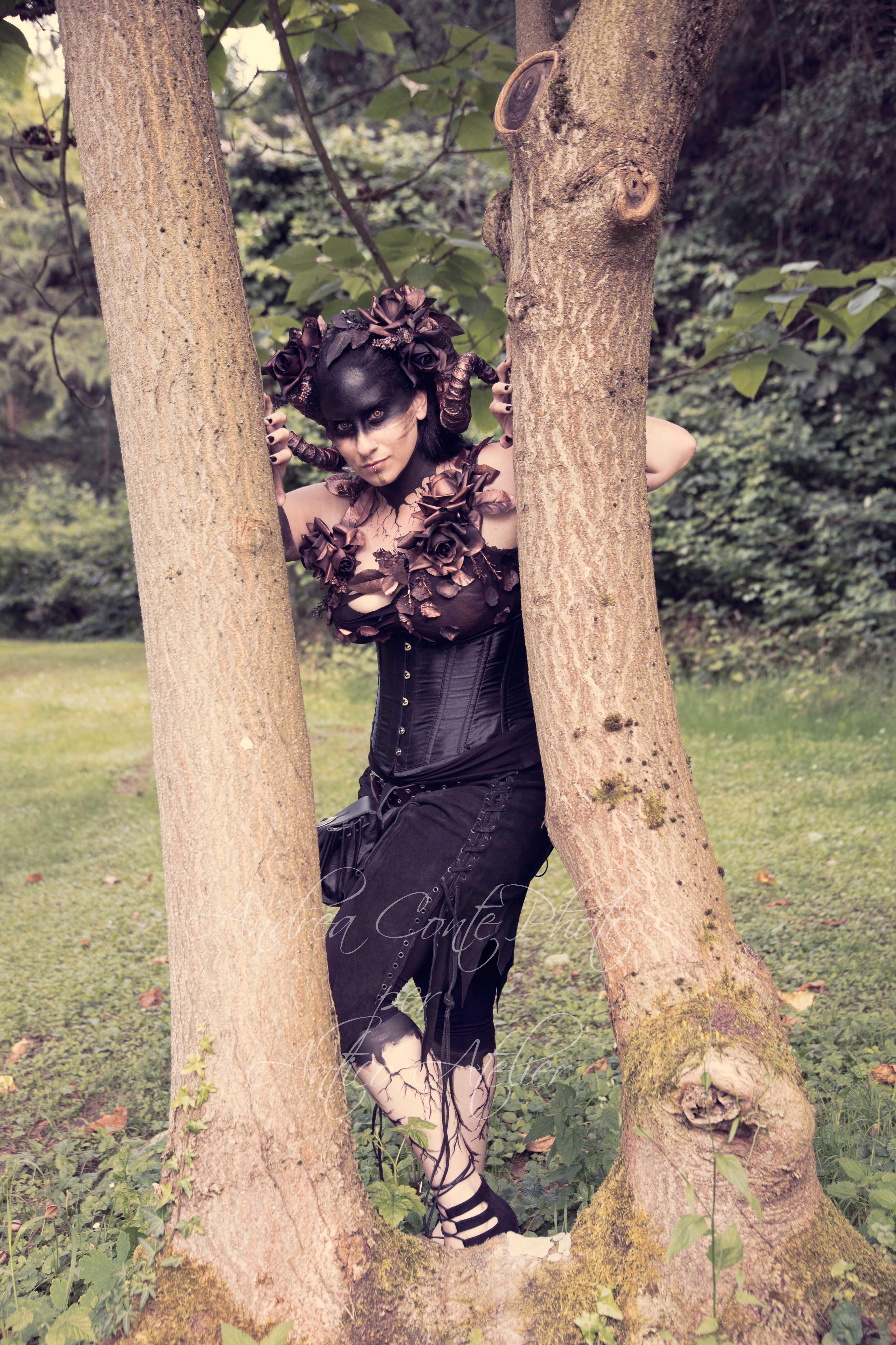 209 efx faery vintage