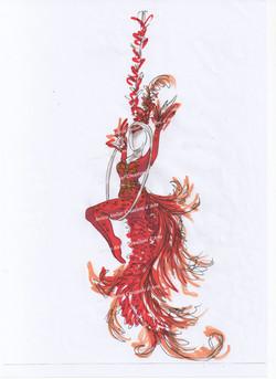 bozzetto fenici logo.jpg