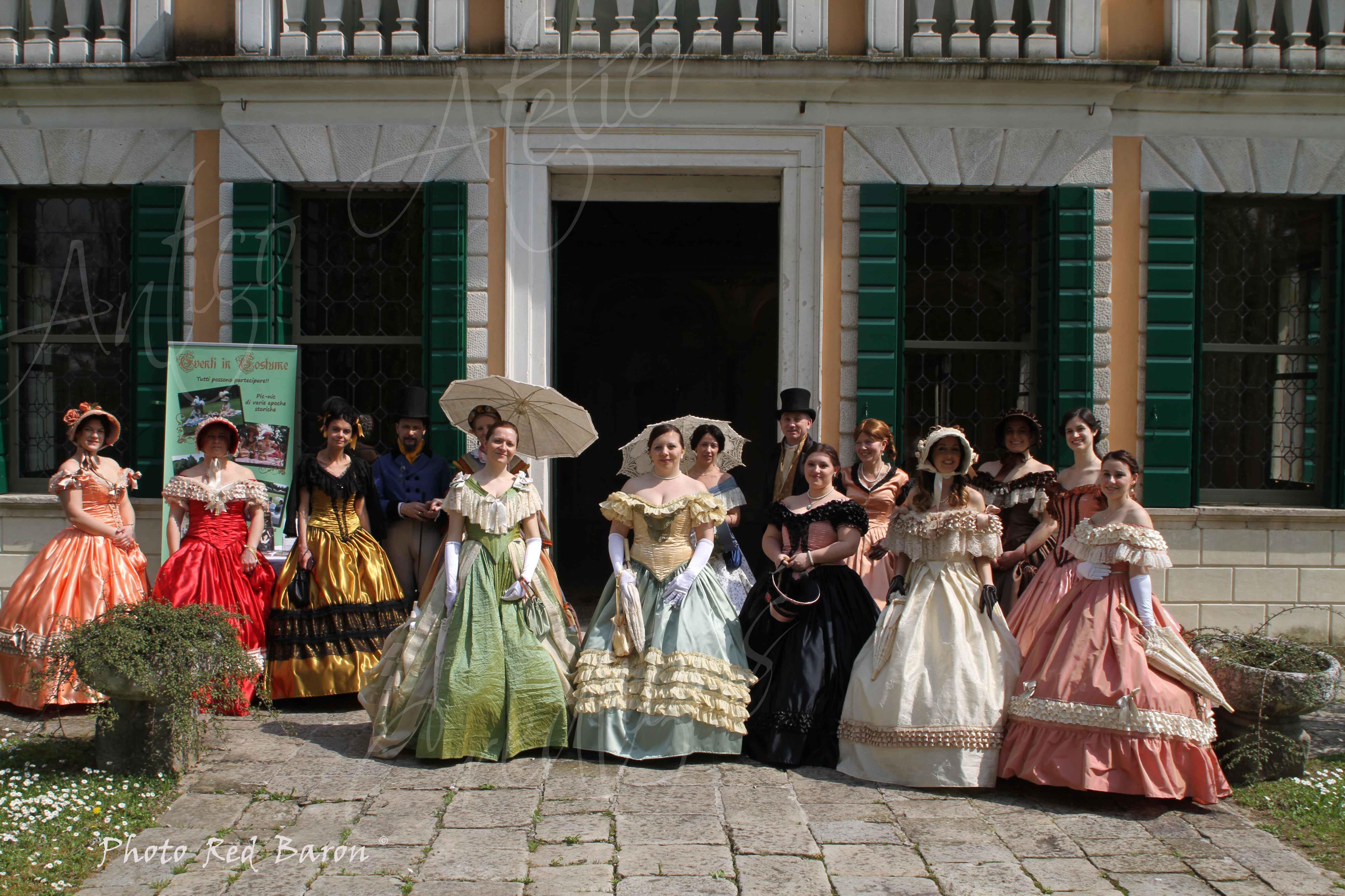 14 aprile Villa da Ponte 2013 (23).jpg