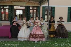 14 aprile Villa da Ponte 2013 (4).jpg