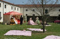 14 aprile Villa da Ponte 2013 (19).jpg
