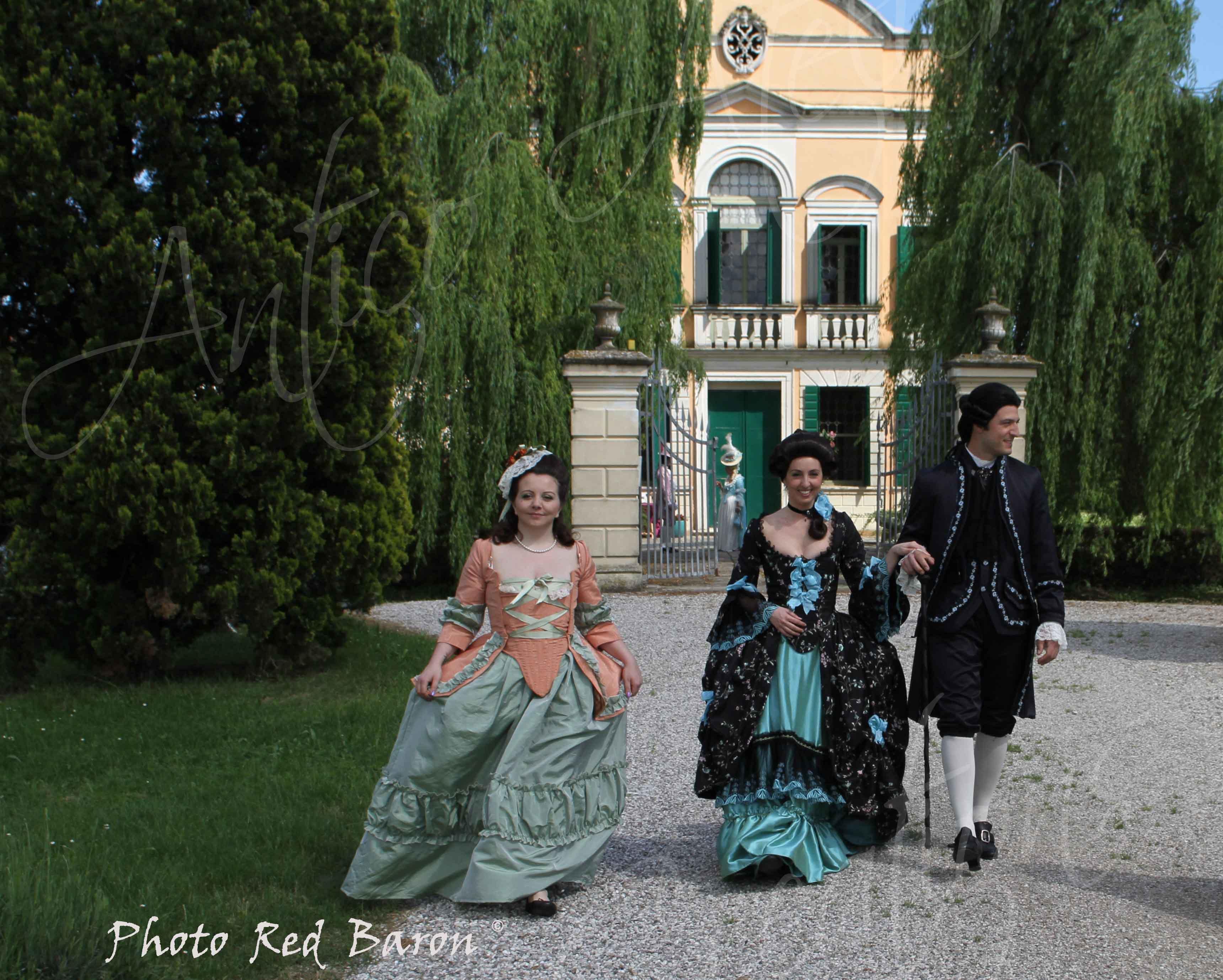 12 maggio villa da Ponte 2013 (62).jpg
