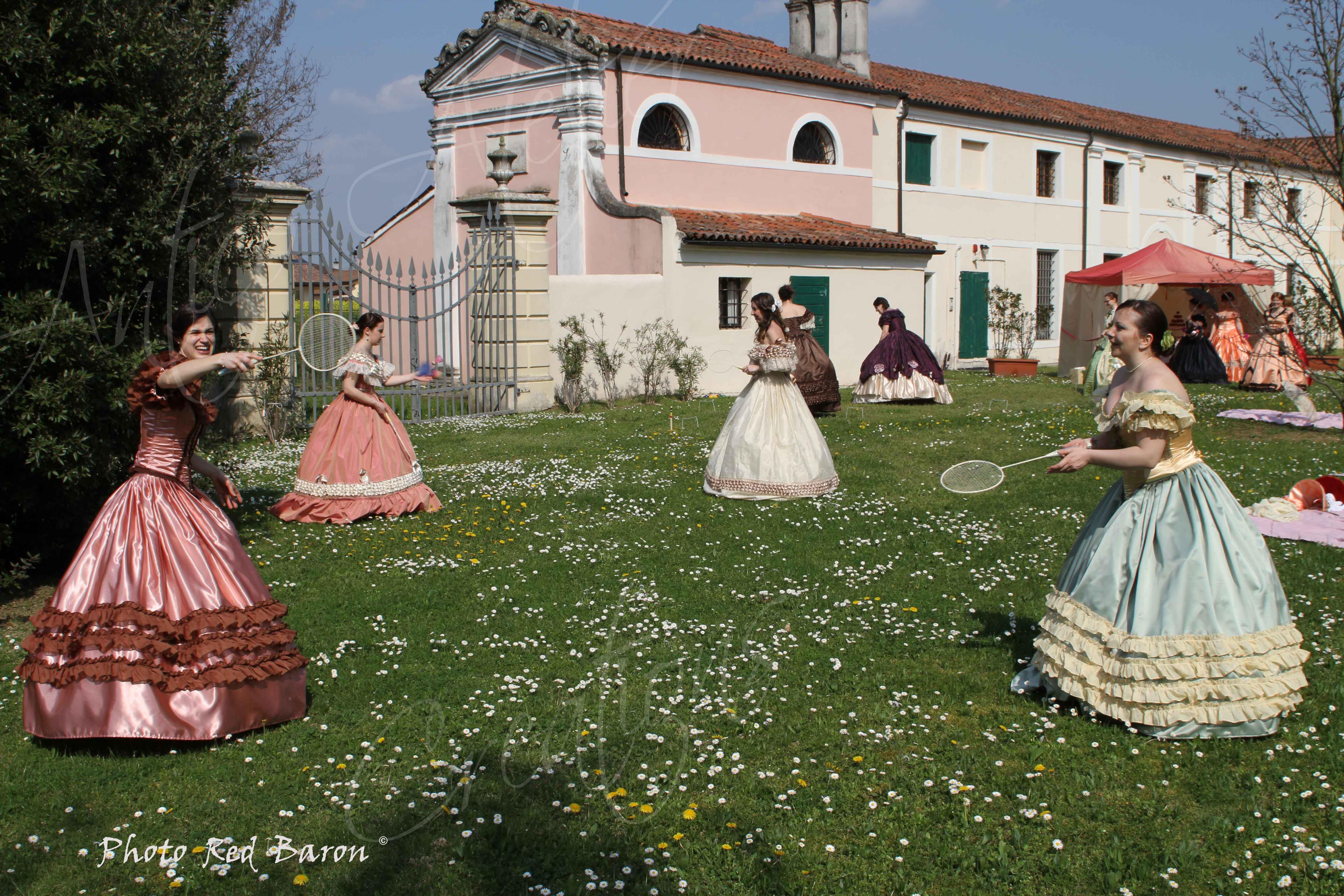 14 aprile Villa da Ponte 2013 (46).jpg