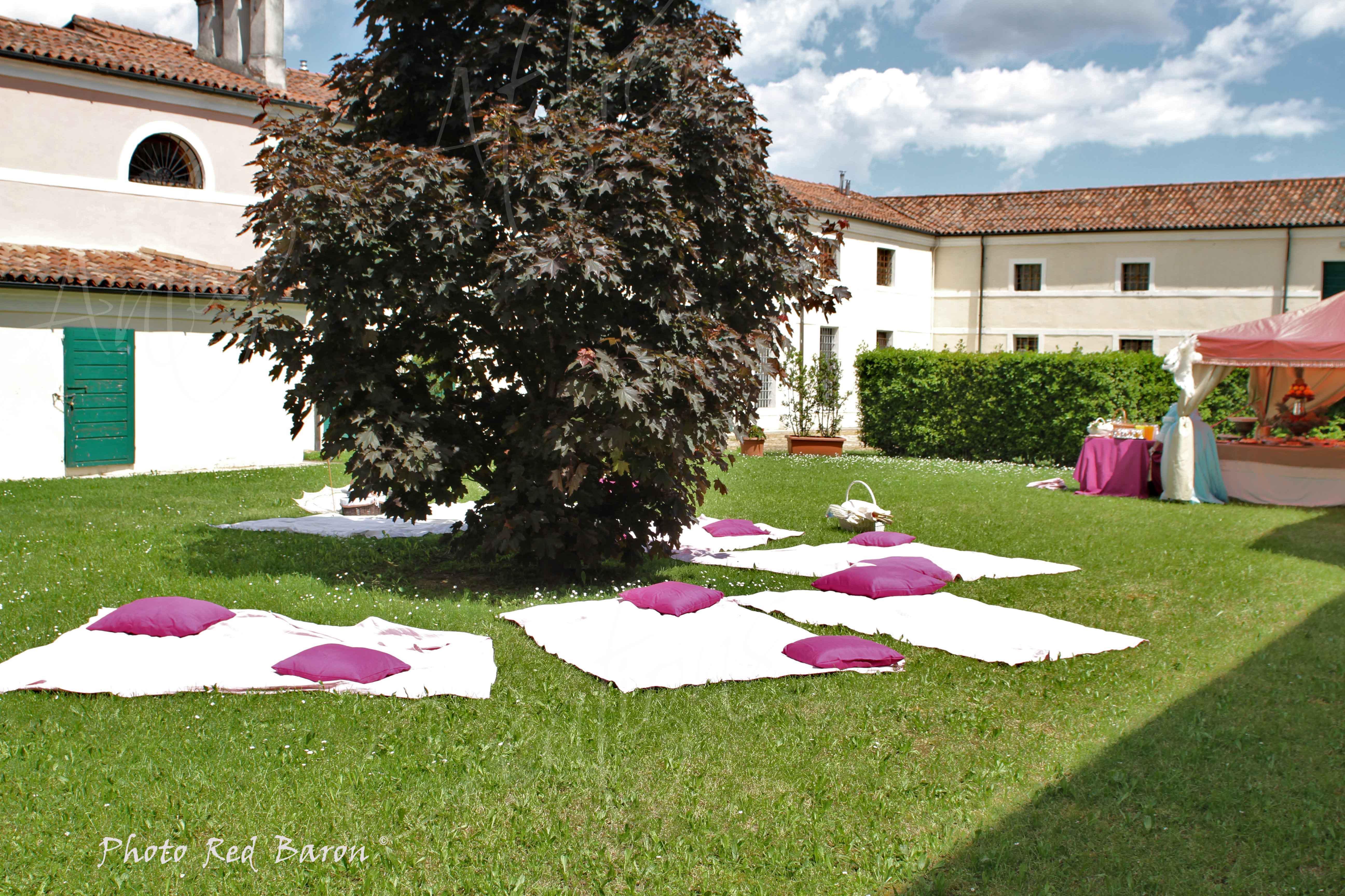 12 maggio villa da Ponte 2013 (5).jpg