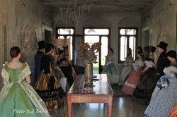 14 aprile Villa da Ponte 2013 (1).jpg
