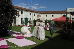 12 maggio villa da Ponte 2013 (63).jpg