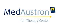 MedAustron logo