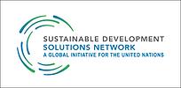 UN-SDSN logo.png