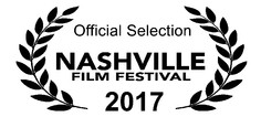 2017-Official-Selection-NaFF-Laurels-wht