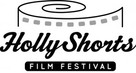 HollyShorts-logo-2012-300x160.jpeg