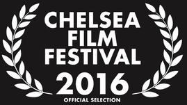 2016-official-selection-laurel.png