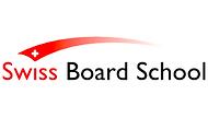 swiss board school.png