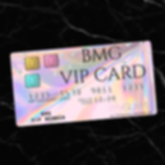 BMGVIPCARD_Post .PNG