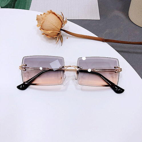 Candy Cartier Sunnies