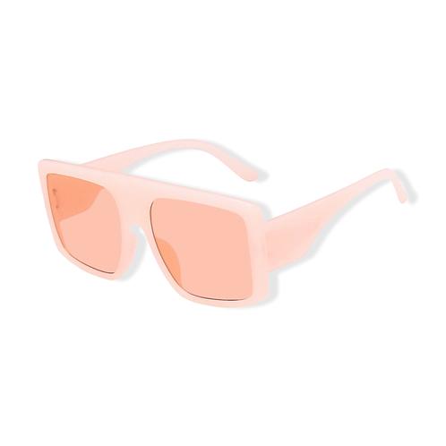 Pink Adore Her Sunnies