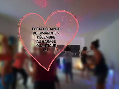 exctatic_dance_dimanche_9_décembre_2018.