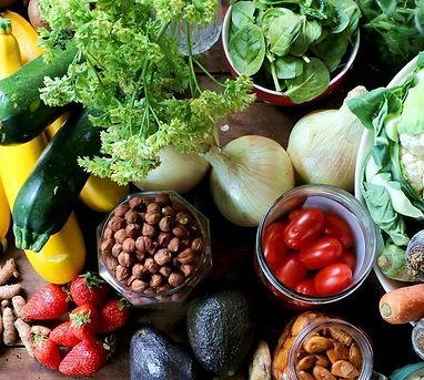 ob_656e6f_ob-e92a48-fruitsetlegumesoktes