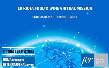 FER - Rioja Wine Mission.jpg