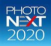 2020PHOTONEXT_名刺LOGO.jpg