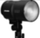 スクリーンショット 2020-02-06 14.16.47.png