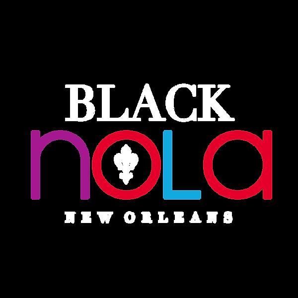 Black New Orleans