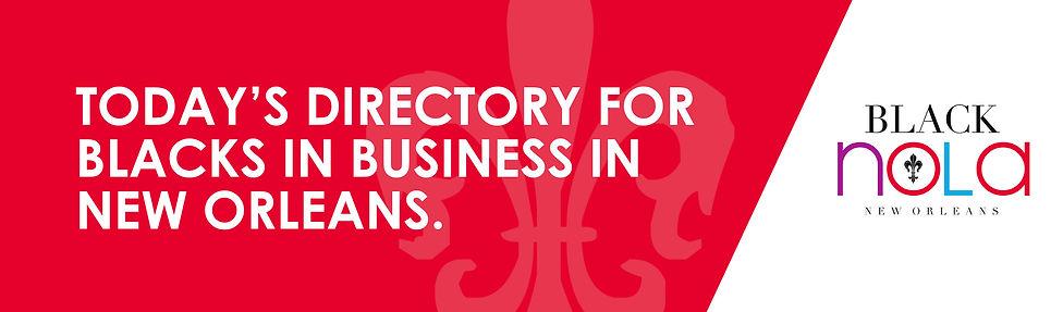 BNO Directory.jpg