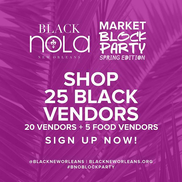 BNO Block Party Spring Edition Promo.jpg